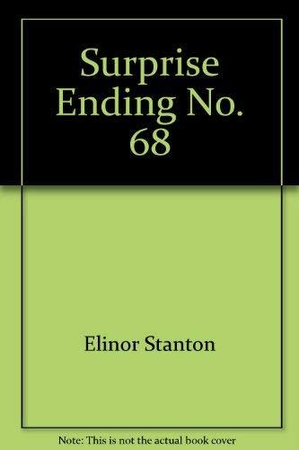 9780515066791: Surprise Ending