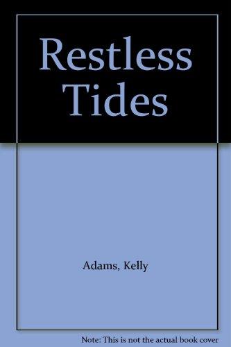 9780515072013: Restless Tides