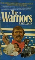 Warriors: John Jakes