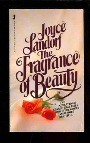 9780515075274: Fragrance Of Beauty
