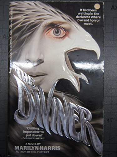 9780515078770: The Diviner