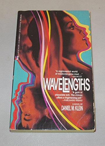 9780515080513: Wavelengths