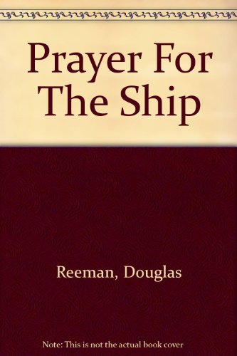 9780515081800: Title: Prayer For The Ship