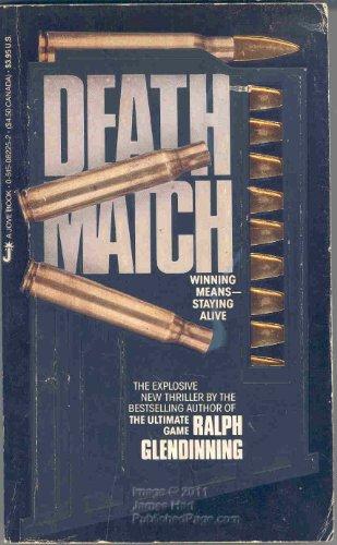 Death Match: Glendinning, Ralph