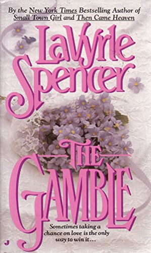 The Gamble: Spencer, LaVyrle