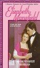 9780515090109: Counterfeit Husband (Regency Romance)
