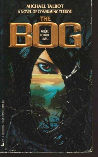 9780515090499: The Bog