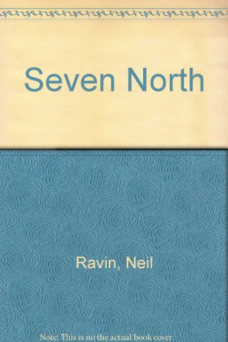 9780515091656: Seven North