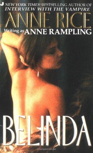 9780515093551: Belinda