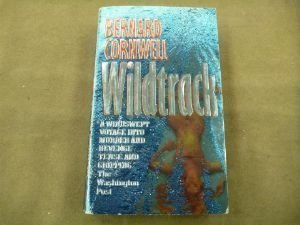 9780515101218: Wildtrack