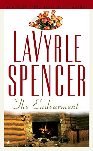 9780515103960: The Endearment
