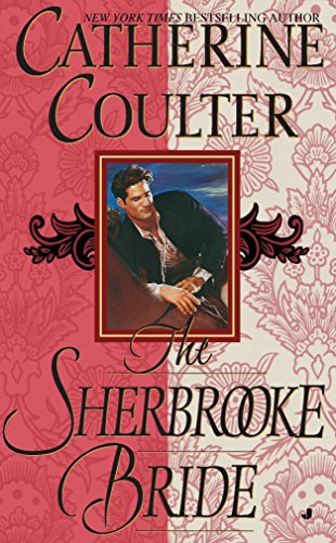 9780515107661: The Sherbrooke Bride (Bride Series, Book 1)
