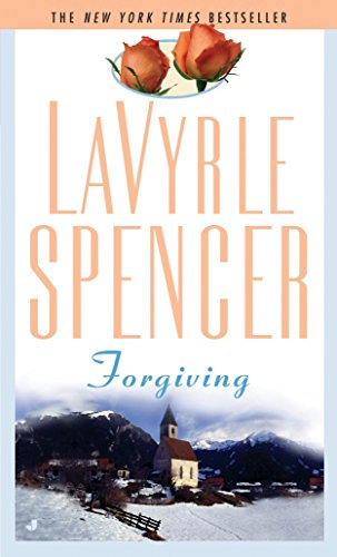 Forgiving: Spencer, LaVyrle