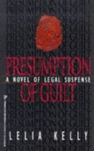 Presumption of Guilt: Brown, Herb
