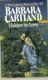 9780515109832: Hidden By Love (Camfield No. 111)