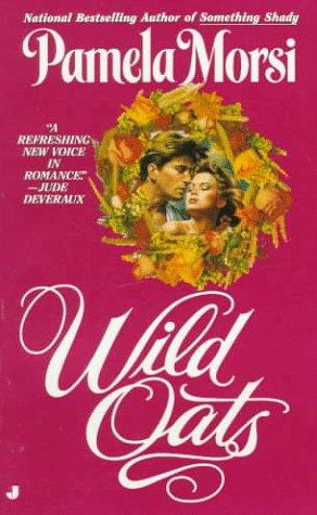 9780515111859: Wild Oats