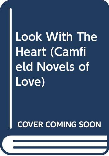 9780515113419: Look With The Heart (Camfield Novels of Love)