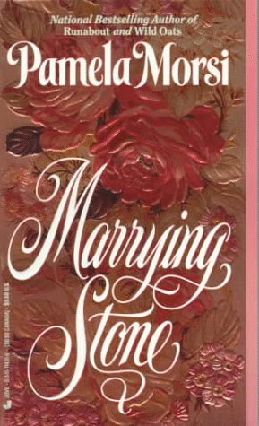 9780515114317: Marrying Stone