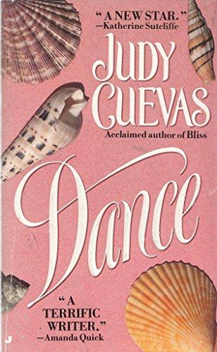 9780515117639: Dance