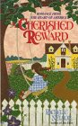 A Cherished Reward (A Jove Homespun Romance)
