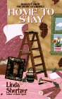 9780515119862: Home to Stay
