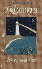 The Lighthouse: Linda Eberhardt