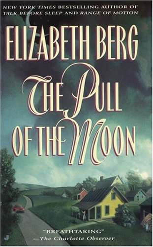 9780515120899: The Pull of the Moon