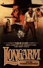 Longarm and the Wyoming Wildwomen (Longarm, No.: Evans, Tabor