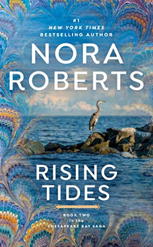 Order of Nora Roberts / J.D. Robb Books