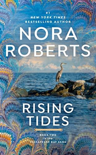 9780515123173: Rising Tides: Chesapeake Bay Saga
