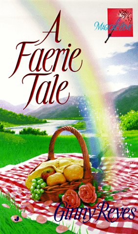 9780515123388: A Faerie Tale (Magical Love)