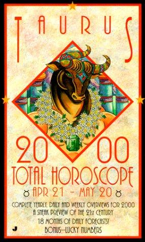 2000 гороскопу кто по