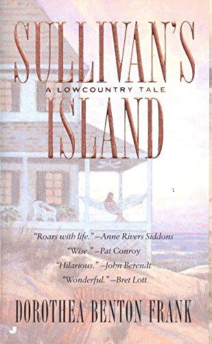 9780515127225: Sullivan's Island (Lowcountry Tales)