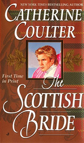 9780515129939: The Scottish Bride: Bride Series (Bride (Paperback))