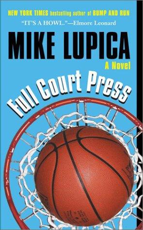 9780515133646: Full Court Press