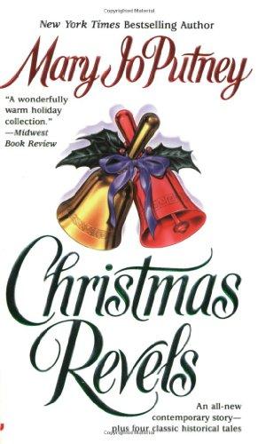 9780515136319: Christmas Revels