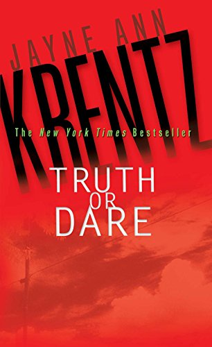 Truth or Dare (A Whispering Springs Novel)