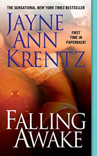 9780515139594: Falling Awake