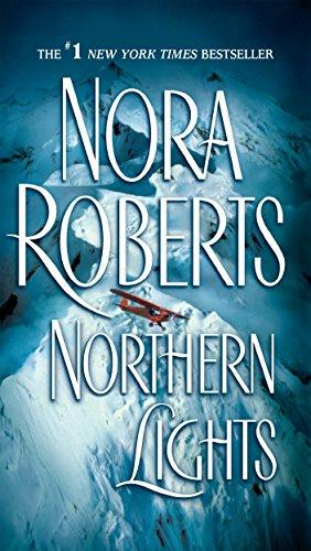 9780515139747: Northern Lights