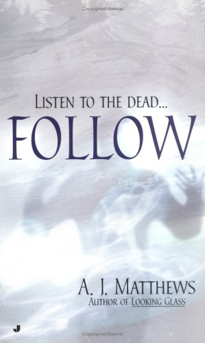 Follow: A.J. Matthews