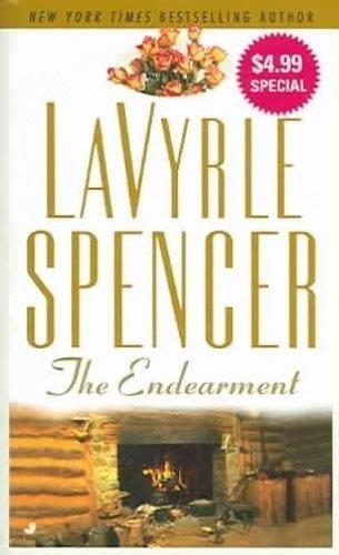 9780515140811: The Endearment