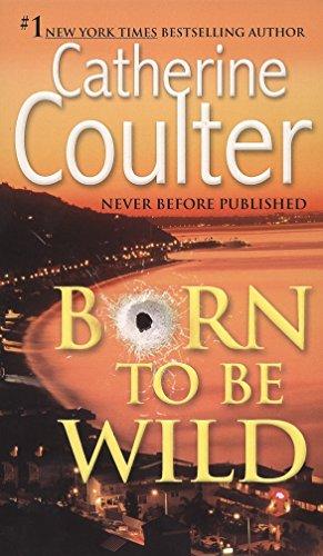9780515142396: Born To Be Wild