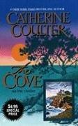 9780515144093: The Cove (An FBI Thriller)