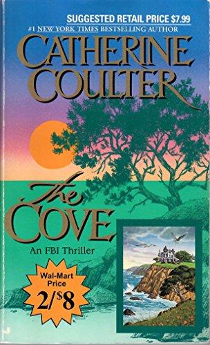 9780515144437: Cove, The (Walmart Edition)