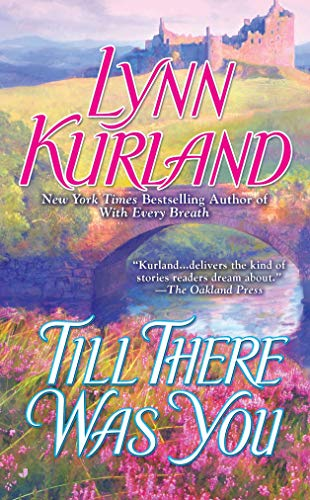 Till There Was You (Macleod Family) (0515146242) by Lynn Kurland