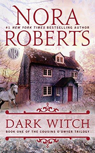 9780515152890: Dark Witch (Cousins O'Dwyer Trilogy)