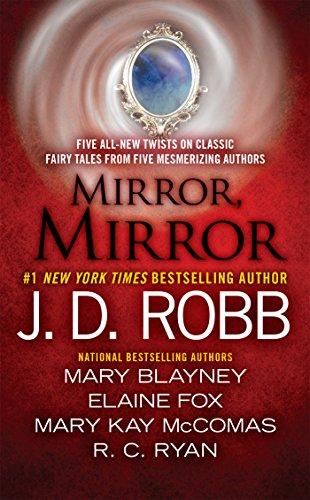 9780515154078: Mirror, Mirror