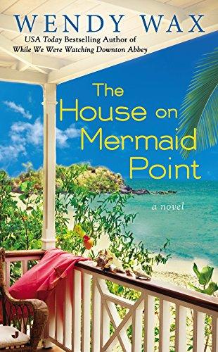 9780515154740: The House on Mermaid Point (Ten Beach Road Series)