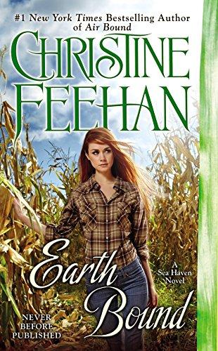 9780515155570: Earth Bound (A Sea Haven Novel)