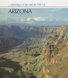 Arizona (America the Beautiful)